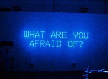Quote Aesthetic Dark Blue Quote Aesthetic Dark In 2020 Blue Aesthetic Dark Blue Aesthetic Light Blue Aesthetic