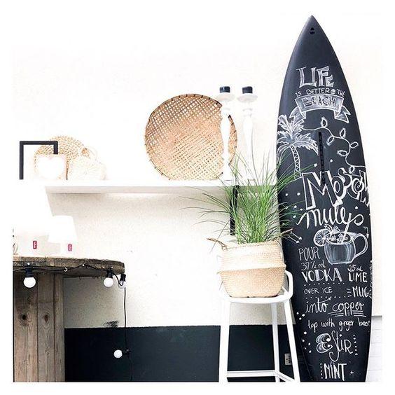 Gestern Habe Ich Endlich Ein Paar Graser Und Pflanzen Fur Unseren Garten Gekauft Ich Hoffe Es Klappt Dieses Mal Etwas Besser Und Si Vodka Lime Mugs Surfboard