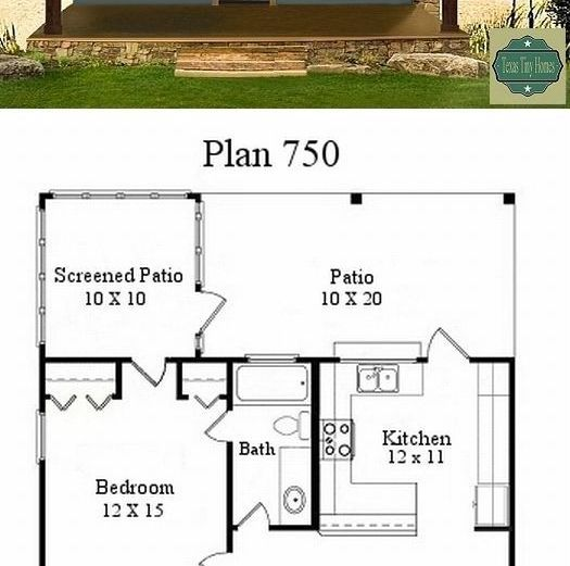 Sample Floor Plan For 2 Bedroom House Unique 2 Bedroom Home Plans Best Sample 2 Bedroom House Plans Floor Plan Home Ranch House Plans Floor Plans House Plans