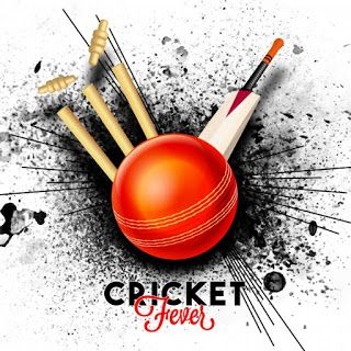 What To Expect From 2019 Cricket World Cup What To Expect From 2019 Cricket World Cup Cricket May Be A Very Hip Game Part Cricket Poster Wicket Cricket Games