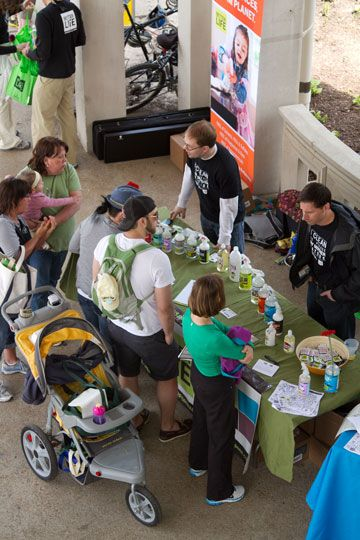 Booth registration for the 2014 St. Louis Earth Day Festival closes TOMORROW (04.04.14)!  http://www.stlouisearthday.org/events/festival/festival-vendor-information/