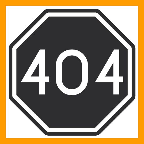 The #free #WordPress #Plugin 404page allows you to define any of your WordPress Pages as #404 Error Page.
