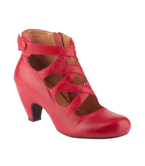 womens-shop/womens-shoes/heels - Mi Piaci