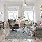 ideas-para-una-sala-de-estar-de-estilo-nordico-12