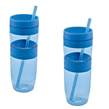Sip & Gulp Smoothie Set Of 2 now featured on Fab.