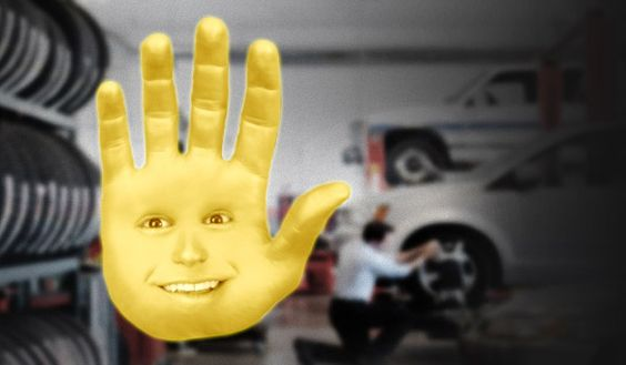 45 Car Services Websites – The Best Of The Web