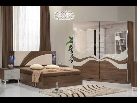 New 150 Beds And Cupboards Designs Catalogue For Bedroom Furniture Sets 2018 Modern Bedroom Furniture Modern Bedroom Furniture Sets Bedroom Cupboard Designs