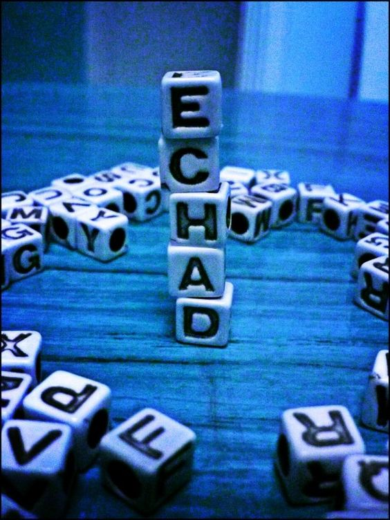Fine-Art Photography - Echad Designs