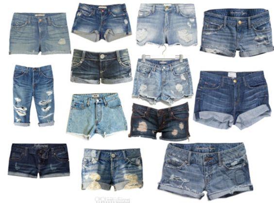 Resultados da Pesquisa de imagens do Google para http://www.ligadanasdicas.com/wp-content/uploads/2012/10/shorts-jeans.jpg
