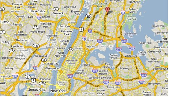 3682 White PlainsRegionalJPG 1401808 Tidbits of New York