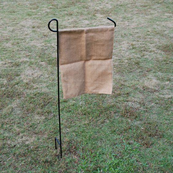 Find More Towel Bars Information About Wholesale Blanks Good Quality Metal  Garden Flag Pole Garden Stick