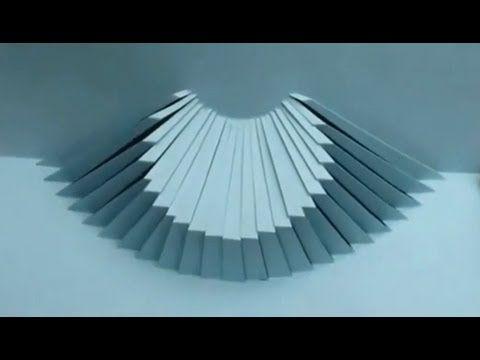 Pin On Paper Pop Ups