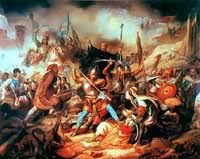 sultan sulaiman vienna siege - Google Search