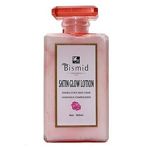 Getting The Best Skin Care Products In Nigeria Like Body Lotion Shea Butter Moisturizer Just To Mention Few Is I In 2020 Glow Lotion Clinique Moisturizer Buy Skincare