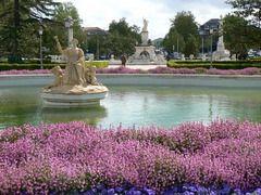Hotel Jardin De Aranjuez Aranjuez, Madrid - Buscar con Google