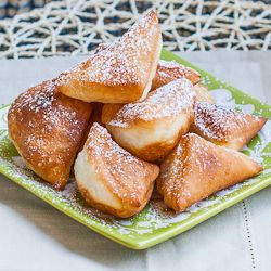 Mandazi african donuts recipe grandmothers lighter for African cuisine desserts