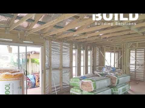 Mario S 2 Bedroom Kit Home In Woy Woy Nsw Kit Home Home Kit Homes