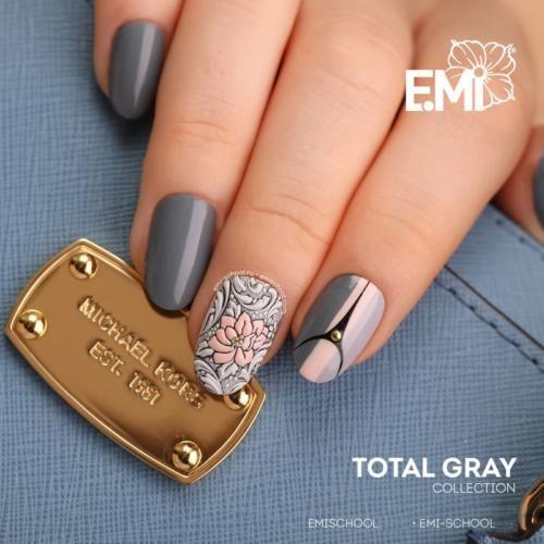 3d Gel Nail Art Designs Gel Nail Art Designs Nail Polish Art Designs 3d Nail Art Designs