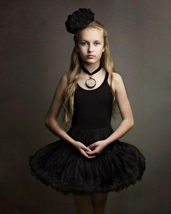 Art Photography Children And Keys On Pinterest