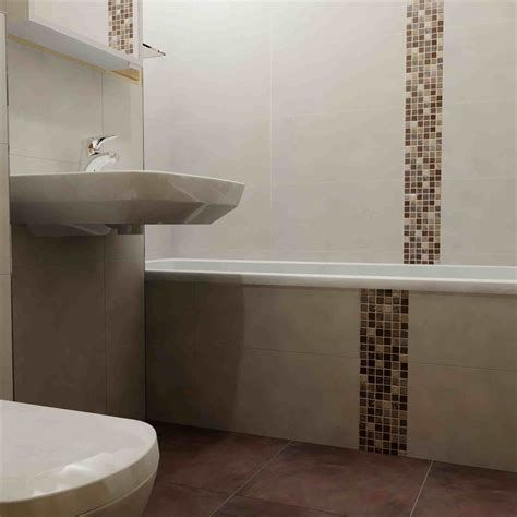 Moderne Badezimmer Fliesen Muster Bilder Badezimmer Fliesen Grau