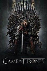 Game of Thrones: Season 1 - Rotten Tomatoes