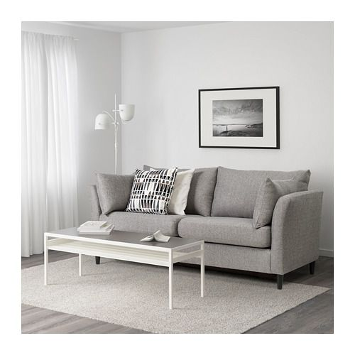 Fresh Home Furnishing Ideas And Affordable Furniture Affordable Furniture Sofa Furniture