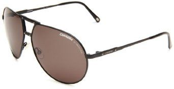 Carrera Turbo/S Aviator Sunglasses