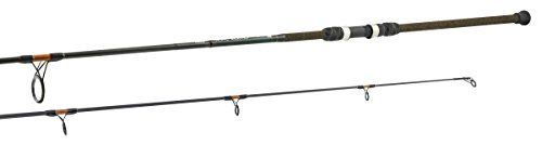 Hurricane Calico Jack Surf Rod 12 Feet For Sale Surf Rods Custom Fishing Rods Best Fishing Kayak