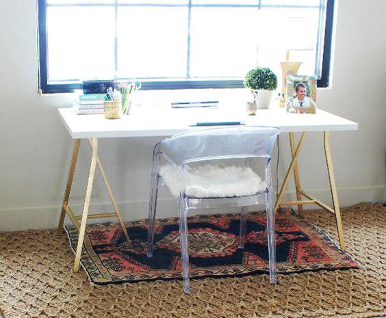 little green notebook ikea and notebooks on pinterest. Black Bedroom Furniture Sets. Home Design Ideas