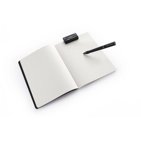 Wacom Inkling - Digital Sketch Pen