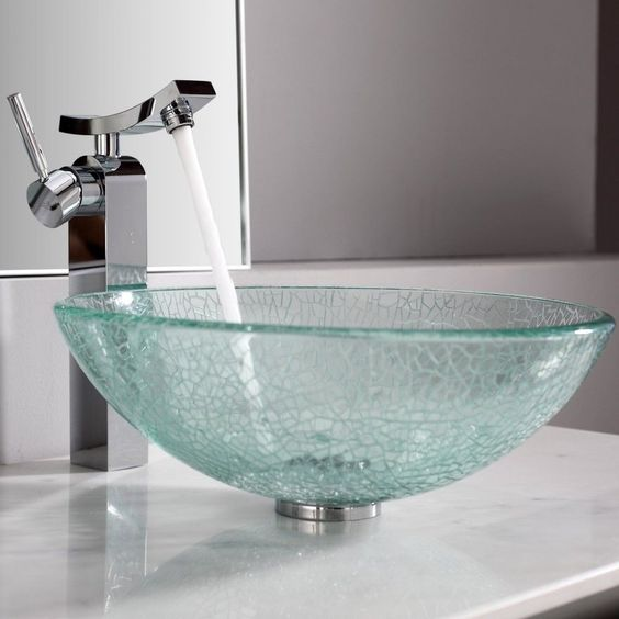 high end bath fixtures - Google Search