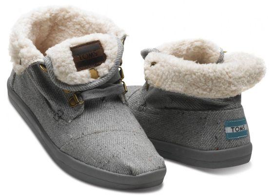 Okay, I really want those.
