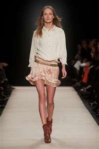 899152_defile-isabel-marant-fashion-week-paris-automne-hiver-2012-2013