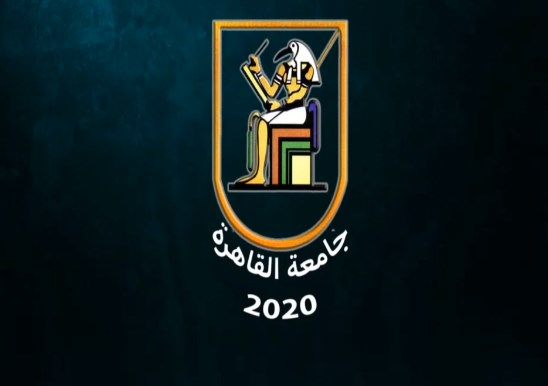 Pin By Aonemasr On Web Pixer Sport Team Logos Team Logo Juventus Logo