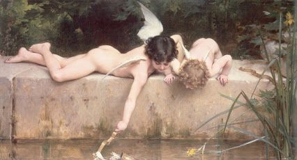 the rescue by munier