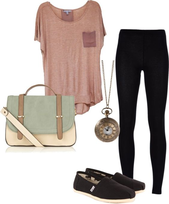 Toms Outfits Toms And Outfit On Pinterest