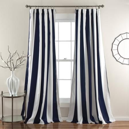 Curtains Ideas commercial curtains and drapes : Rubbermaid Commercial Rectangular Black Soft Molded Plastic ...