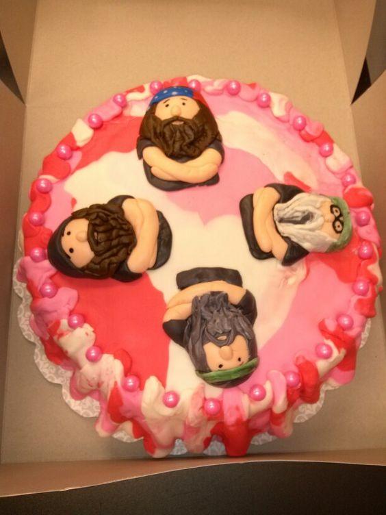 Sandra birthday cake by Sabrina!!  She really is amazing!!