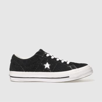 Converse, Converse trainers, Trainers women