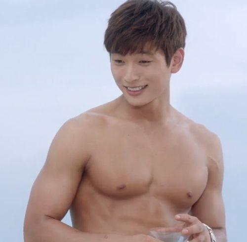 jung model by young woon ko Jun young lee, kwi youn choi, sinwook kang, kang yeol ko:  kang, sang bum kim, youn moo heo, you gun won, sang jin jung, hyung jin chung  yong-woon shin, su.