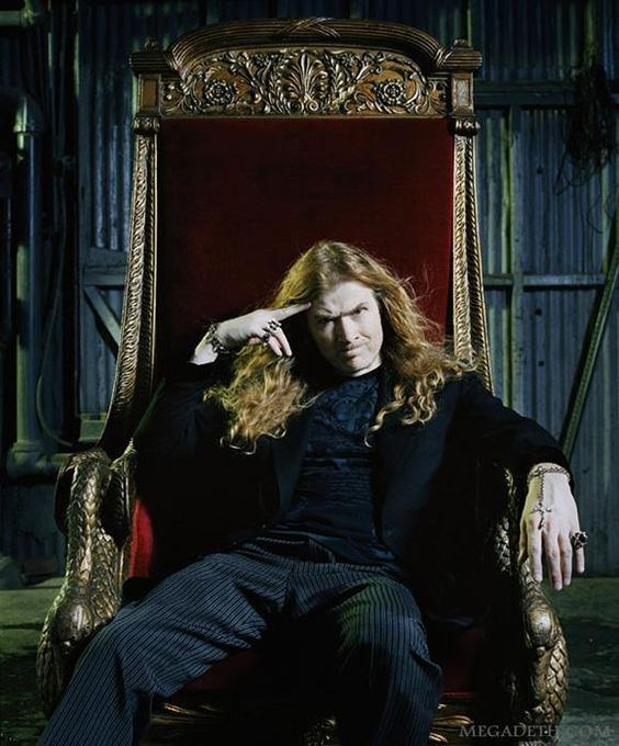 Dave-Mustaine-megadeth-11322651-580-700.jpg (580×700)