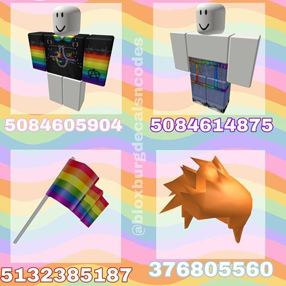 Bloxburgandco Sur Instagram Fancy Boy Outfit Bloxburgoutfit Bloxburg Roblox Intagram In 2020 Roblox Codes Roblox Decal Design Bloxburgandco Sur Instagram Pride Outfits Boy Edition Requested By Sis On Fleek Pride P In 2020 Roblox Codes Roblox Pictures Cool Avatars