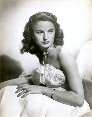 coleen gray obituary