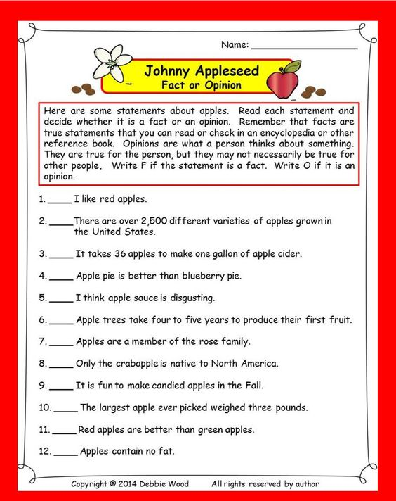 Sentence Sequencing Worksheets : Sentence sequencing for grade