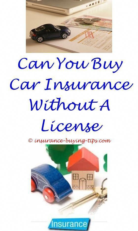 Buying A House And Life Insurance Buy Progressive Home