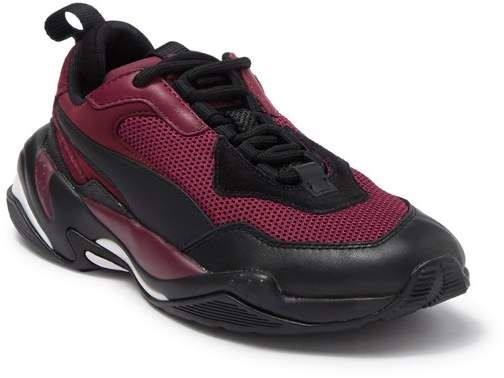 Thunder Spectra Junior Sneaker (Big Kid