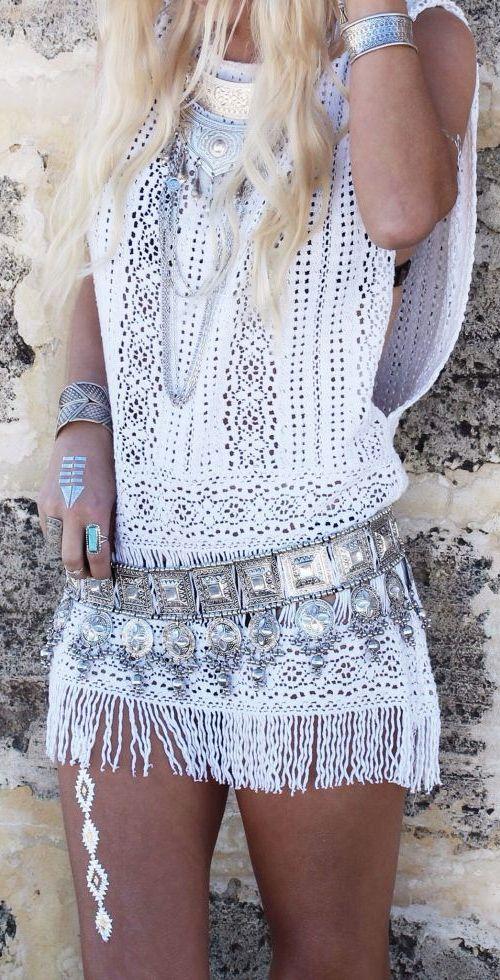 TatiTati Style ❀:
