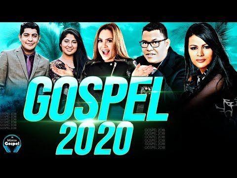 Louvores E Adoração 2020 As Melhores Músicas Gospel Mais Tocadas 2020 Músicas Gospel Hinos Música Gospel Melhores Musicas Gospel Musicas Gospel Para Ouvir