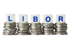 El último negocio… el Libor | Bolsa Spain