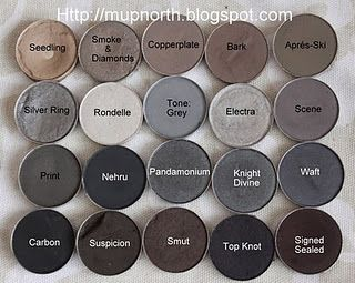 Cheap MAC makeup Wholesale,Mac Cosmetics outlet Online only $1.8 When Repin it NO. 0004